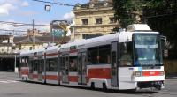 RT6N1 v Brně
