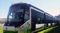 ForCity Miskolc na Škoda Transportation Day 2014